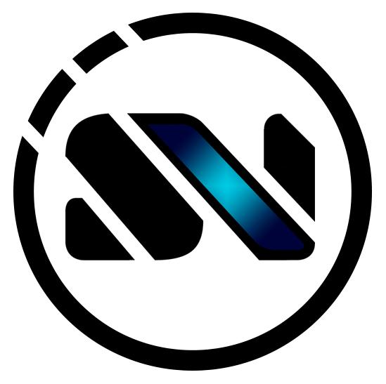 Sami Vanni circle logo