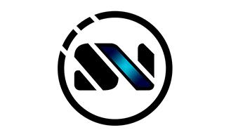 SV - logo